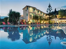 Sun Rise Hotel - Adults Only, Tsilivi
