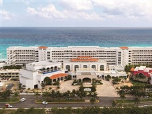 Hyatt Zilara Cancun - Adults Only, Cancun