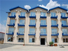 Hotel Atena, Costinesti