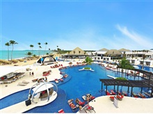 Chic By Royalton All Inclusive Resorts, Punta Cana