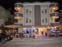 Hotel Celikkaya Boutique, Marmaris