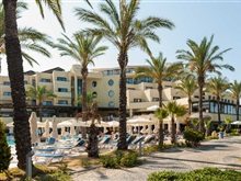 Sundance Resort Hotel Ex. Vera Aegean Dream Resort, Bodrum