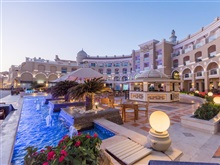 Sunrise Romance Resort - Adults Only Ex. Premier Romance , Sahl Hasheesh