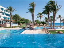 Constantinou Bros Asimina Suites Adults Only, Statiunea Paphos
