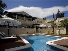 Hotel Bracka Perla - Adults Only, Supetar