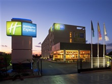Holiday Inn Express Malaga Airport, Malaga