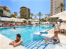 Rh Royal, Benidorm