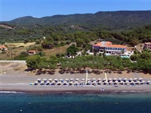 Hotel Irini, Lesbos All Locations