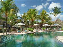 Coin De Mire Attitude, Mauritius All Locations