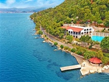 Monte Beach Resort Ex Nimara Beach, Marmaris