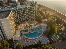Hotel Marina Grand Beach, Golden Sands