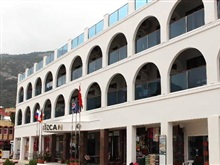 Ozcan Beach Hotel Turunc Ex. Oz-Can Hotel Family Suites, Turunc