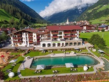 Hotel Alpeiner Nature Resort Tirol , Neustift