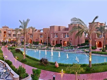 Charmillion Club Aqua Park Ex. Sea Club Aqua Park, Sharm El Sheikh