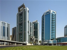 Four Points By Sheraton Sharjah, Sharjah