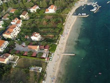 Adria Apartments, Biograd