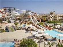Coral Sea Water World, Sharm El Sheikh