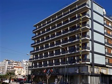 Hotel Best Western Candia, Athens