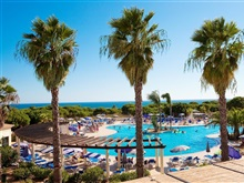 Adriana Beach Club Hotel Resort, Albufeira