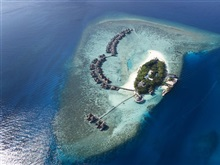 Adaaran Prestige Vadoo, South Male Atoll