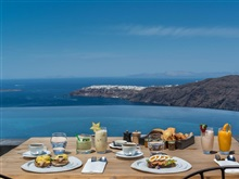 Andronis Concept Wellness Resort, Santorini All Locations