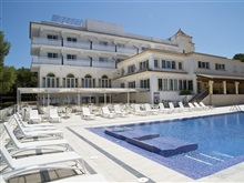 Hotel Vistamar By Pierre Vacances , Porto Colom