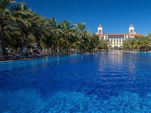 Hotel Lopesan Costa Meloneras Resort Corallium Spa Casino, Gran Canaria Island All Locations