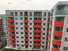 Top Level Residence, Oradea