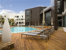 R2 Design Bahia Playa - Adults Only, Fuerteventura