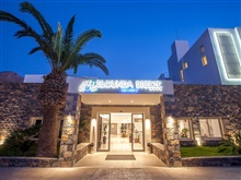 Hotel Elounda Breeze Resort, Elounda Beach Crete