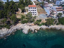 Marilena Apartments, Insula Alonissos