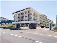 Catania International Airport Hotel, Catania