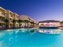 Hotel Caretta Beach Holiday Village, Kalamaki Zakynthos