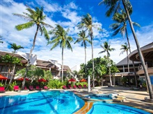 Coconut Village Resort, Phuket