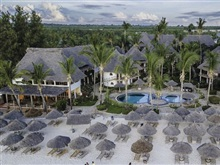 Ahg Waridi Beach Resort Spa, Zanzibar All Locations