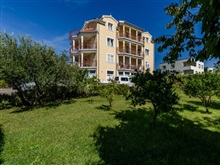Apartments Mary, Orasul Trogir