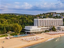 Palace Hotel-All Inclusive In Sunny Day Resort, Sf. Constantin Si Elena