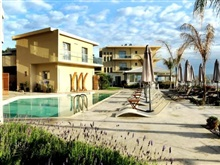 Sikyon Coast Hotel And Resort , Xylokastro