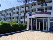 Hotel Minerva, Eforie Nord