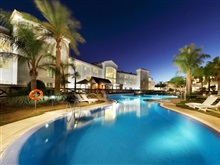 Hotel Eurostars Mijas Golf And Spa, Mijas