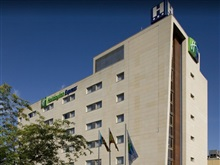 Holiday Inn Express Bonaire, Valencia
