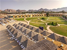 Royal Beach Hotel Resort, Fujairah