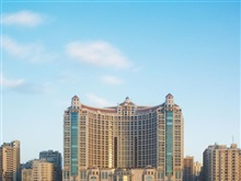 Four Seasons San Stefano, Alexandria