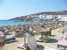 Hotel Mykonos Palace, Mykonos All Locations