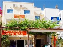 Hotel Narkissos, Insula Santorini