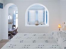 Hotel Marilia Village, Insula Santorini