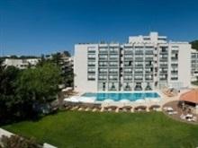 Hotel Tara Sentido, Becici