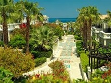Hotel Royal Mare Aldemar, Creta