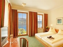 Hotel Grand, Zell Am See