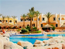 Hotel Club Faraana Reef Resort, Sharm El Sheikh